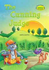 The Cunning Judge: Fun Time Jungle Stories