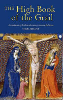 The High Book of the Grail PDF