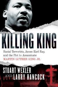 Killing King PDF