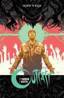 Outcast by Kirkman   Azaceta Volume 8