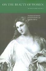 On the Beauty of Women