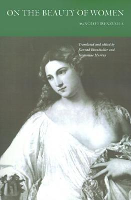 On the Beauty of Women PDF