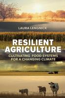 Resilient Agriculture PDF