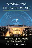 Windows into The West Wing PDF