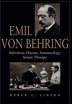 Emil Von Behring PDF