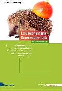 L  sungsorientierte Supervisions Tools PDF