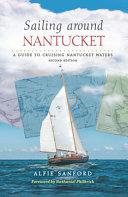 Sailing Around Nantucket