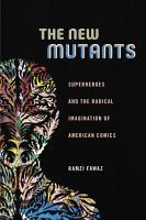 The New Mutants PDF