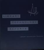 Audio Catalog PDF