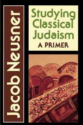 Studying Classical Judaism