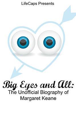 Big Eyes and All PDF