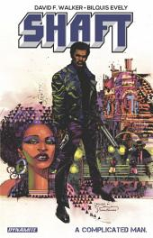 Shaft: A Complicated Man TP