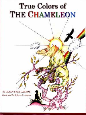 True Colors of the Chameleon PDF