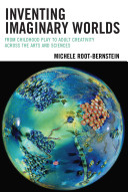 Inventing Imaginary Worlds PDF