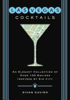 Las Vegas Cocktails PDF
