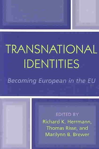 Download Transnational Identities Book