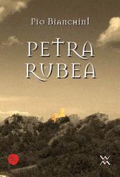 Petra Rubea
