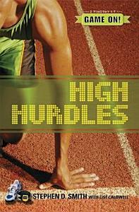 High Hurdles PDF