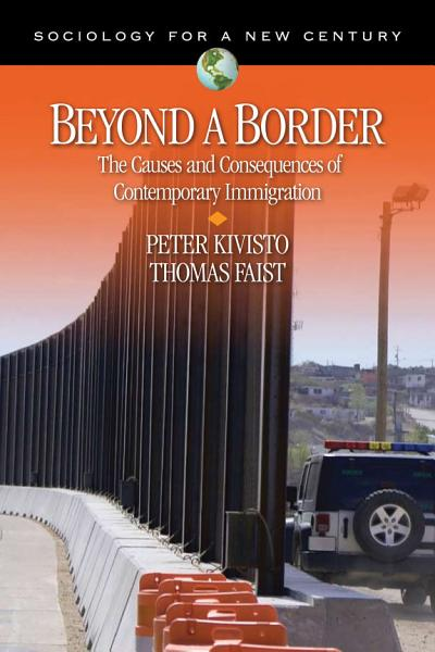 Beyond a Border PDF