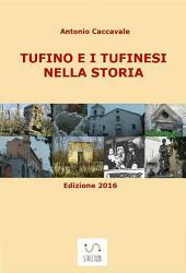 Tufino e i tufinesi nella storia