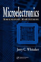 Microelectronics 2nd Edition: Edition 2