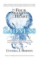 The Four Seasons of the Heart PDF