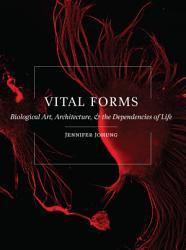 Vital Forms PDF