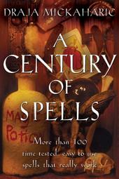 Century of Spells