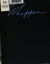 Whippen