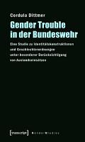 Gender Trouble in der Bundeswehr PDF