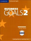 Business goals 2
