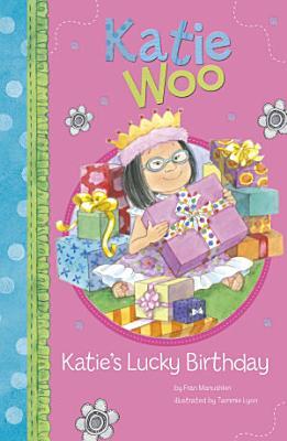 Katie s Lucky Birthday PDF