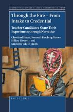 Through the Fire – From Intake to Credential