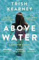 Above Water PDF