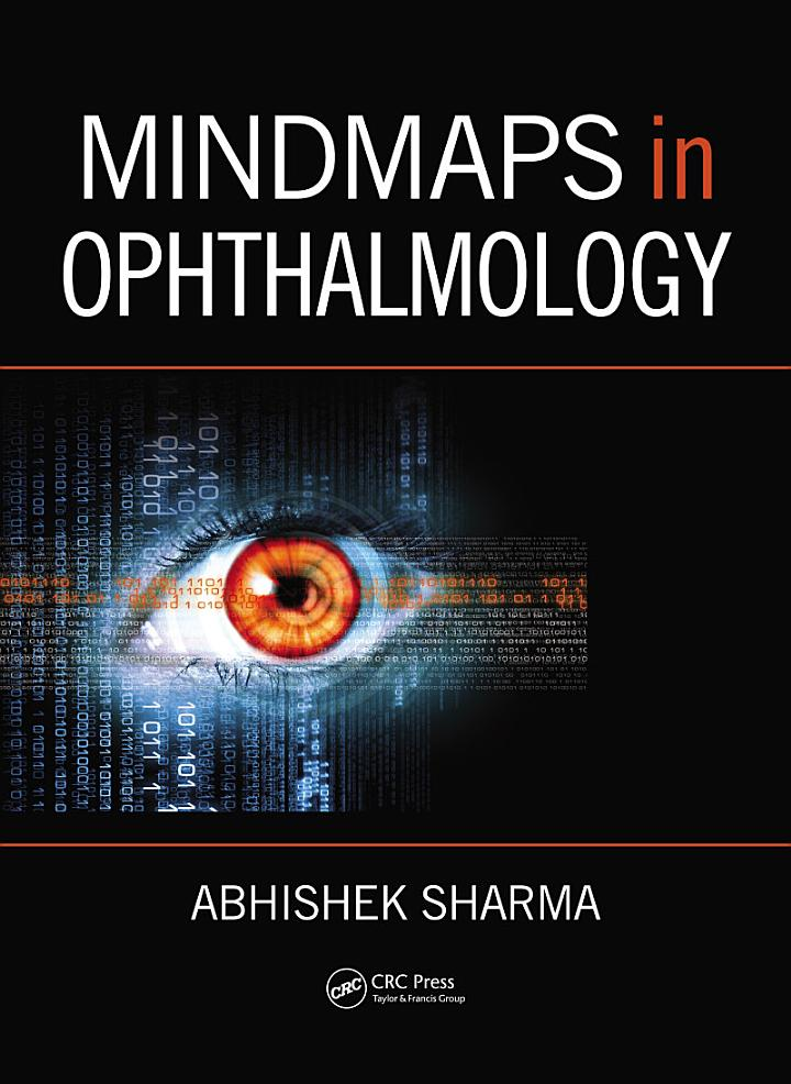 Mindmaps in Ophthalmology