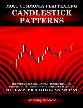 Most Commonly Reappearing Candlestick Patterns PDF