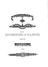 Portrait and Biographical Album of Peoria County, Illinois