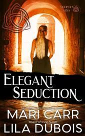 Elegant Seduction: Trinity Masters