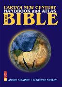 Carta s New Century Handbook and Atlas of the Bible PDF