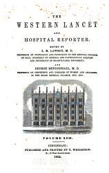 The Lancet Clinic PDF