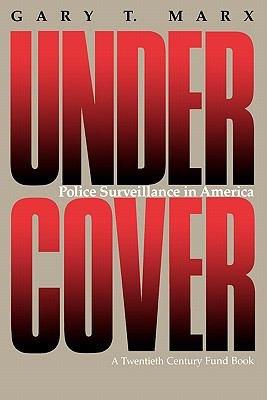 Undercover PDF