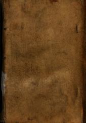 Evangeliorum liber ... Evangelien-Buch, in altfrenckischen Reimen beschriben, (hrsg. von Mathias Flacius Jllyricus.)