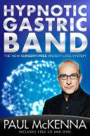 Hypnotic Gastric Band