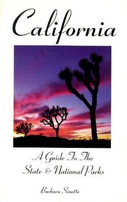 California Parks Guide PDF