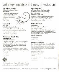 Art Journal PDF