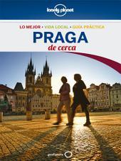 Praga De cerca 4