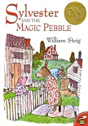 SYLVESTER AND THE MAGIC PEBBLE(CD1장포함)