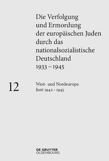 West  und Nordeuropa Juni 1942     1945 PDF