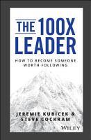 The 100X Leader PDF