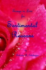 Essays in Love for Sentimental Reasons